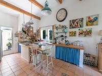 Maison à vendre à SEILLANS en Var - photo 1