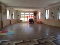 French property for sale in DUN LE PALESTEL, Creuse - €88,000 - photo 10