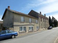 houses and homes for sale inDUN LE PALESTELCreuse Limousin