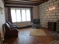 French property for sale in DUN LE PALESTEL, Creuse - €88,000 - photo 6