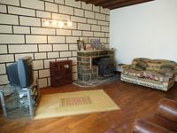 French property for sale in DUN LE PALESTEL, Creuse - €88,000 - photo 5