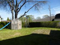 French property for sale in DUN LE PALESTEL, Creuse - €88,000 - photo 2