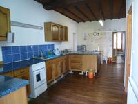 French property for sale in DUN LE PALESTEL, Creuse - €88,000 - photo 3