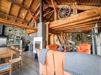 French property for sale in LES BELLEVILLE, Savoie - €695,000 - photo 4