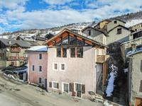 French property for sale in LES BELLEVILLE, Savoie - €595,000 - photo 1