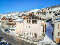 French property, houses and homes for sale inLES BELLEVILLESavoie French_Alps