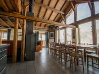 French property for sale in LES BELLEVILLE, Savoie - €695,000 - photo 9