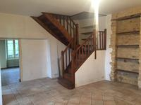 French property for sale in SIORAC EN PERIGORD, Dordogne - €88,000 - photo 2