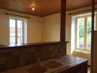 French property for sale in SIORAC EN PERIGORD, Dordogne - €88,000 - photo 8