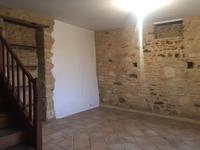 French property for sale in SIORAC EN PERIGORD, Dordogne - €88,000 - photo 4