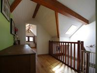 French property for sale in ANNECY LE VIEUX, Haute Savoie - €555,000 - photo 4