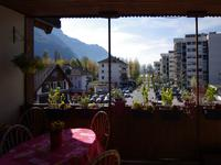 French property for sale in ANNECY LE VIEUX, Haute Savoie - €555,000 - photo 10