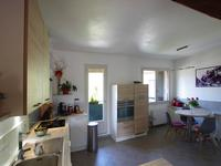 French property for sale in ANNECY LE VIEUX, Haute Savoie - €555,000 - photo 5