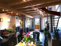 French property for sale in ANNECY LE VIEUX, Haute Savoie - €555,000 - photo 2
