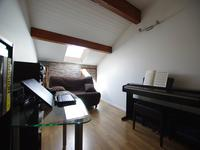 French property for sale in ANNECY LE VIEUX, Haute Savoie - €555,000 - photo 9