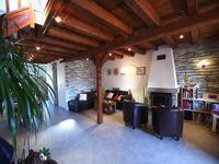 French property for sale in ANNECY LE VIEUX, Haute Savoie - €555,000 - photo 3