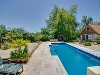 French property for sale in ST PARDOUX LA RIVIERE, Dordogne - €333,900 - photo 8