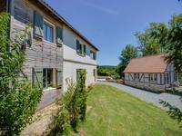 French property for sale in ST PARDOUX LA RIVIERE, Dordogne - €333,900 - photo 9