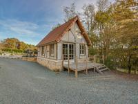 French property for sale in ST PARDOUX LA RIVIERE, Dordogne - €333,900 - photo 10