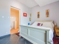 French property for sale in ST PARDOUX LA RIVIERE, Dordogne - €333,900 - photo 5