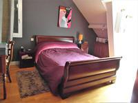 Maison à vendre à DROUX en Haute Vienne - photo 7