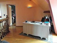 Maison à vendre à DROUX en Haute Vienne - photo 4