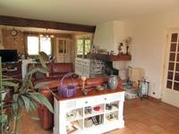 Maison à vendre à DROUX en Haute Vienne - photo 3