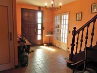 Maison à vendre à DROUX en Haute Vienne - photo 1