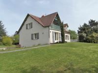 Maison à vendre à DROUX en Haute Vienne - photo 9