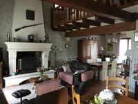 French property for sale in MARSAC SUR L ISLE, Dordogne - €254,400 - photo 3