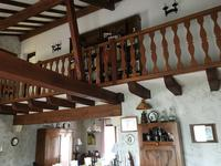 French property for sale in MARSAC SUR L ISLE, Dordogne - €254,400 - photo 9