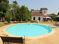 French property for sale in MARSAC SUR L ISLE, Dordogne - €254,400 - photo 1