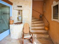 French property for sale in REAUVILLE, Drome - €250,000 - photo 10