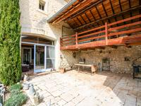 French property for sale in REAUVILLE, Drome - €250,000 - photo 3