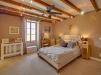 French property for sale in ST SAUD LACOUSSIERE, Dordogne - €245,000 - photo 6