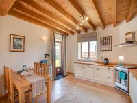 French property for sale in ST SAUD LACOUSSIERE, Dordogne - €245,000 - photo 5