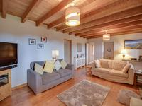 French property for sale in ST SAUD LACOUSSIERE, Dordogne - €245,000 - photo 2