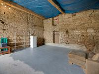 French property for sale in ST SAUD LACOUSSIERE, Dordogne - €245,000 - photo 9