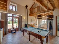 French property for sale in ST SAUD LACOUSSIERE, Dordogne - €245,000 - photo 4