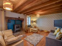 French property for sale in ST SAUD LACOUSSIERE, Dordogne - €245,000 - photo 3