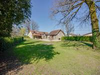 French property for sale in ST SAUD LACOUSSIERE, Dordogne - €245,000 - photo 10