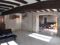 French property for sale in MEIGNE LE VICOMTE, Maine et Loire - €167,400 - photo 4