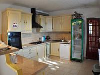 French property for sale in MEIGNE LE VICOMTE, Maine et Loire - €167,400 - photo 5