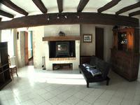 Maison à vendre à MEIGNE LE VICOMTE en Maine et Loire - photo 2