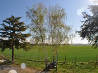 Maison à vendre à MEIGNE LE VICOMTE en Maine et Loire - photo 5