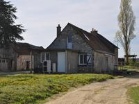 Maison à vendre à MEIGNE LE VICOMTE en Maine et Loire - photo 1