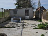 Maison à vendre à MEIGNE LE VICOMTE en Maine et Loire - photo 7