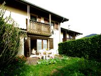 houses and homes for sale inANNECY LE VIEUXHaute_Savoie French_Alps