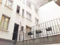 Appartement à vendre à PARIS VII en Paris - photo 1