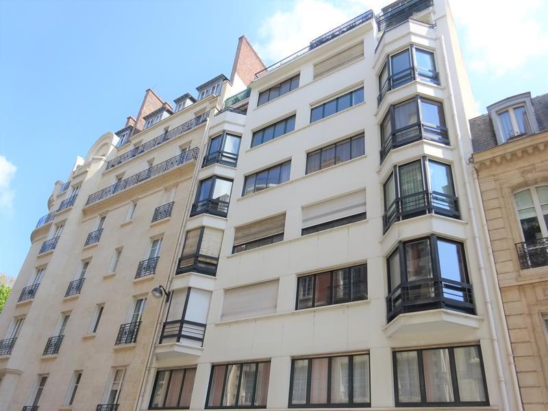Appartement 1 pièce  à vendre à PARIS VII (75007) -  Paris